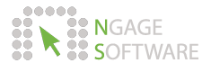 Ngage Software Pty Ltd